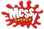 MessyChurch