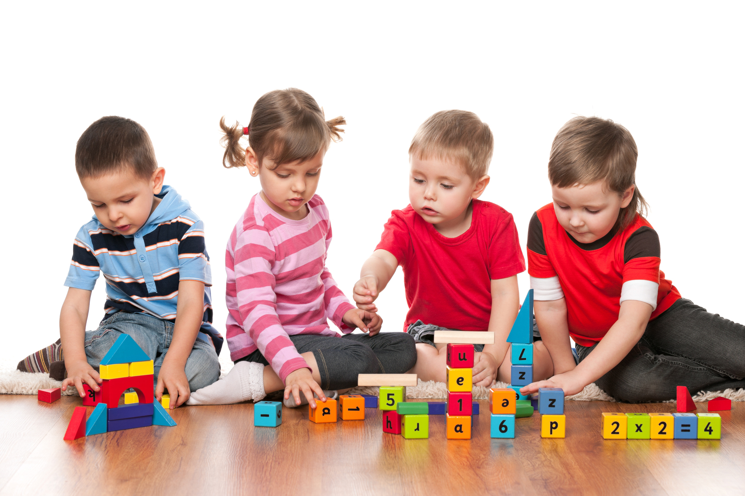 Toys For Preschoolers And Kindergarteners 3 5 : New toddler group monday minis whiteley church
