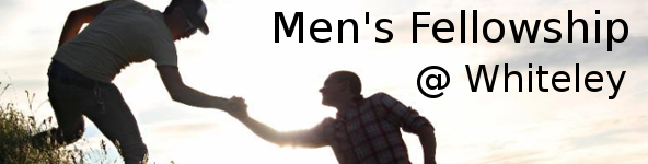 mensgroup2
