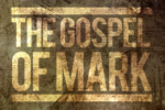 gospel-of-mark